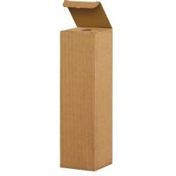 Emballages cadeaux  pour 1 bouteille