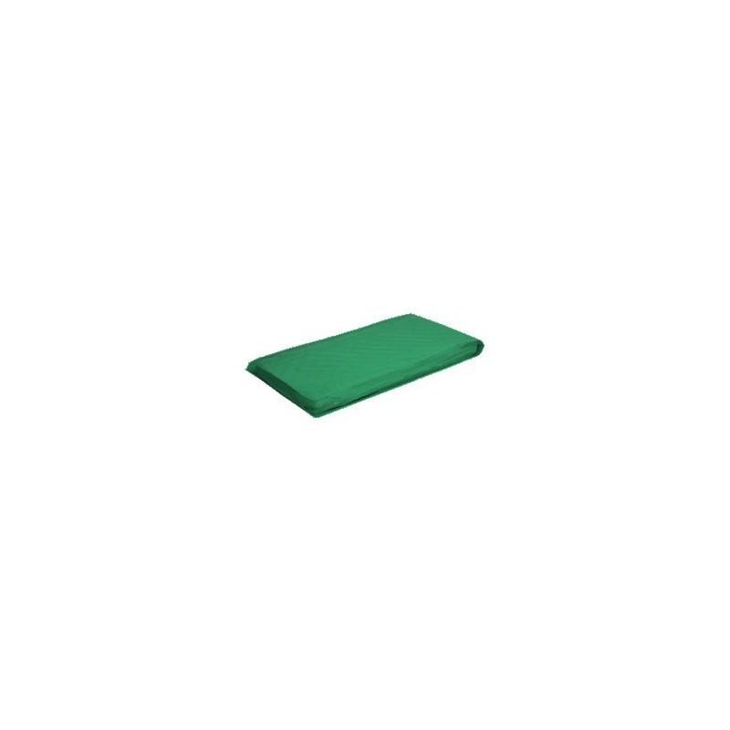 housse matelas poly thyl ne vert carton de d m nagement. Black Bedroom Furniture Sets. Home Design Ideas