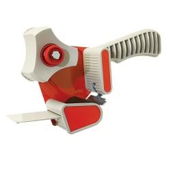 Abrollgerät Pistole für Klebebänder bis 50 mm