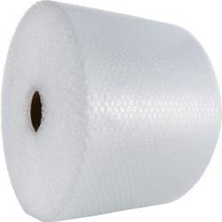 Eco 50 mt Papier bullissimo