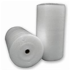 Papier bulle Pro Xtra large 100mt